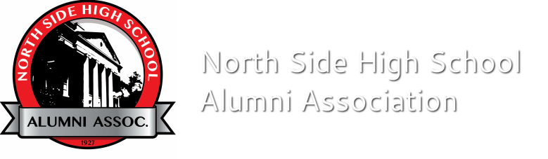 North Side High School Alumni Association